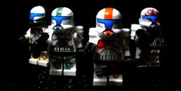 Republic Commandos