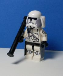 BF Heavy Trooper
