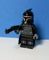 CW Shadow ARC Trooper
